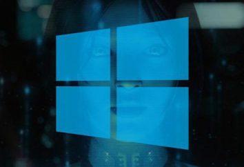Co jest Cortana? Przegląd funkcji asystenci głos