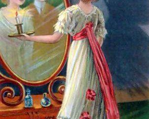 Festa dell'Epifania: segni e riti. Rituali nell'Epifania