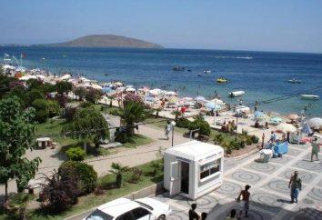 il Marmara Sea Journey