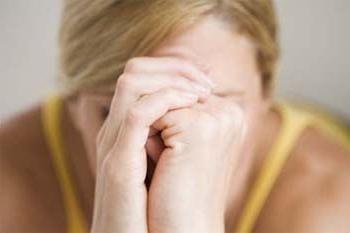 Jakie są symptomy upadku sił i jak radzić sobie z nimi
