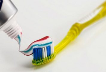 Całkowite zniszczenie zęba: Możliwe przyczyny i cechy obróbki