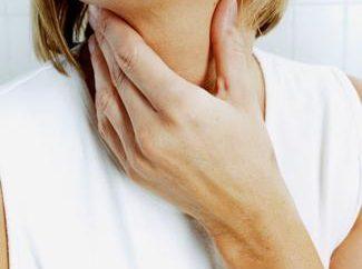 Hypothyroïdisme chez les femmes: symptômes et traitement