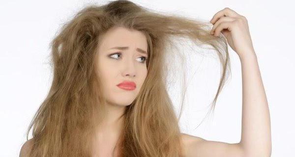 Najlepsze Fryzury Na Puszyste Włosy