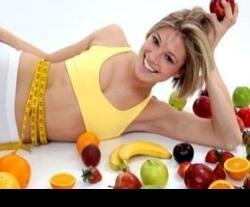 alimentation légère pour la perte de poids rapide – il est aussi savoureux