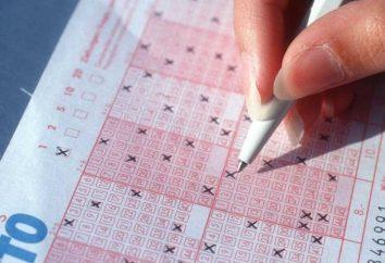 Gdzie kupić bilet na loterii? metody płatności