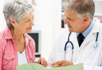 Las hemorroides de grado 2: causas, síntomas y tratamiento. Velas de las hemorroides barato y eficaz