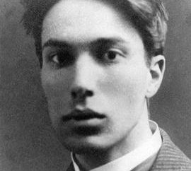 L'analyse et l'histoire du poème « Nuit d'hiver » (Pasternak)
