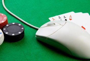 Os melhores casinos online na Rússia