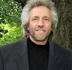 Gregg Braden: biografia e foto