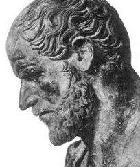 """Arystoteles, """"Poetyka"""": krótka analiza"""