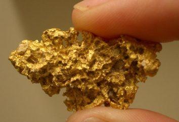 Troy Unze Gold in Gramm wird es, wie viel sein?