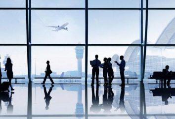 Annulation des frais de voyage