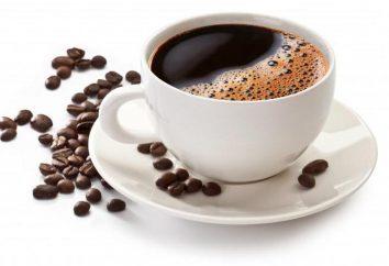 Z jakiego wieku można dziecko pić kawę? Przydatne wskazówki i triki