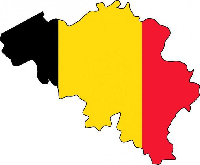 forme-de-la-belgique