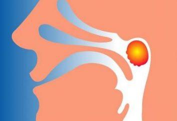 Tratamiento de adenoides en los niños sin necesidad de cirugía. Los aspectos clave