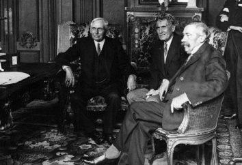 Pacto Kellogg-Briand (1928). A adopção do Pacto Kellogg-Briand