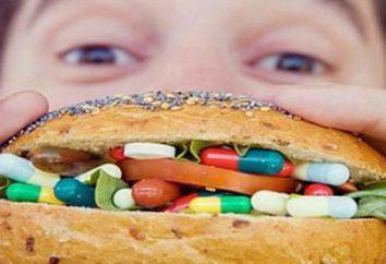 Witaminy – to substancje organiczne, które są niezbędne do życia