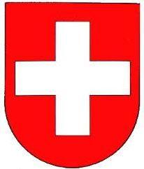 Visa Center w Szwajcarii