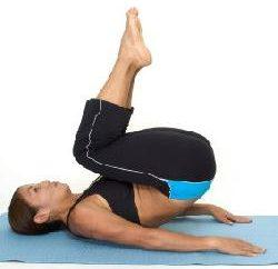 exercices efficaces pour le ventre de perte de poids à la maison
