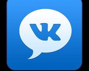 Jak utworzyć aplikację VKontakte – od teorii do praktyki