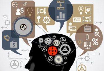 Che cosa è la scienza sociale? Bogolyubov: Studi Sociali