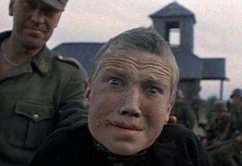 films biélorusses sur la guerre, et non seulement …