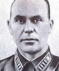 Polosuhin Viktor Ivanovich: biographie, exploit