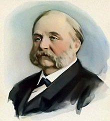 Oblomov e Stolz: caratteristiche comparativi e anatomia?