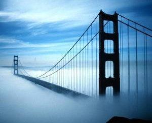 Qual è la nebbia, e come si produce?