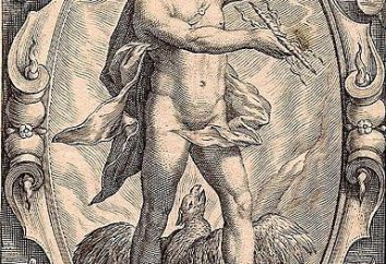 Literatura antyczna. Historia rozwoju. Przedstawiciele epoki starożytności