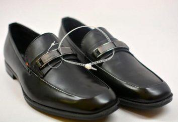 scarpe da uomo Calvin Klein delle donne e