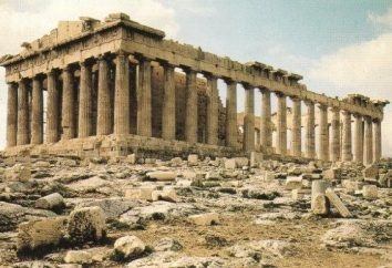 Roma antica e Grecia antica – i pilastri della civiltà antica