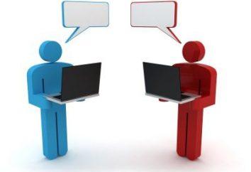 """Wie eine Gruppe in """"Vkontakte"""" soziales Netzwerk Benutzer einladen"""