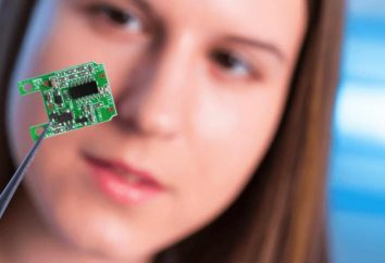 Dlaczego Elon Musk popiera wprowadzenie chipów do naszych mózgów?