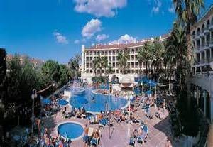Melhores Cambrils 4 Hotel (Espanha / Costa Daurada)