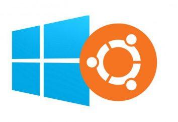 Installieren Sie Ubuntu neben Windows 10: Schritt für Schritt Anleitung
