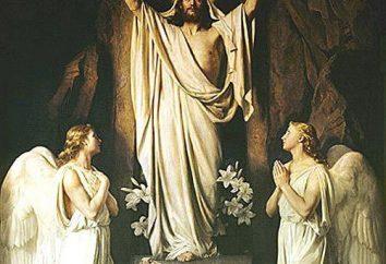 """Che cosa è un """"Hallelujah"""" nella terminologia chiesa?"""