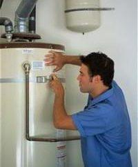 Naprawa podgrzewacza wody: rodzaje awarii i środków