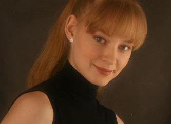 Famosa actriz rusa Svetlana Khodchenkova. celebridad lo delgado?