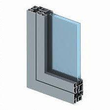 Vidros e varandas e perfil de alumínio galerias: comentários especialistas