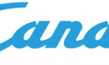 """Réfrigérateurs """"Kandi"""" (Candi) – fabricant, type, commentaires des internautes et des spécialistes"""