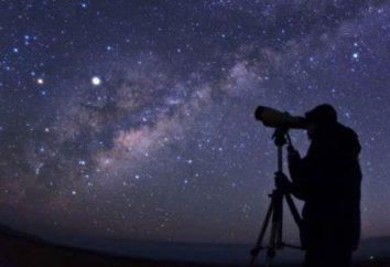 Gdzie nazwa gwiazd