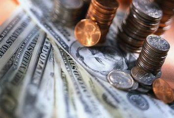 Co to jest kredyt hipoteczny bez potwierdzenia dochodów