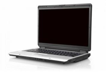 W przeciwieństwie do użytkowników laptopów Ultrabook oczu