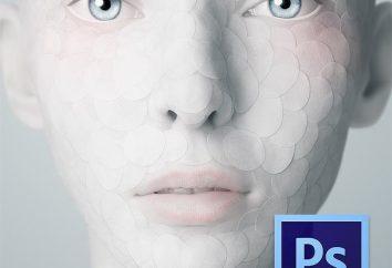 """Como colocar a língua russa no """"Photoshop CS6"""": dicas, conselhos"""