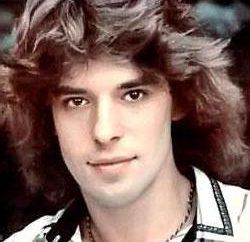 Singer Evgeny Belousov: causa di morte