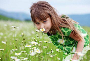 La tos alérgica tratamiento en un niño y cómo reconocer sus primeros síntomas?