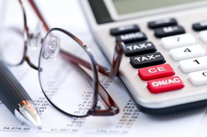 warum bezahlt man grundsteuer