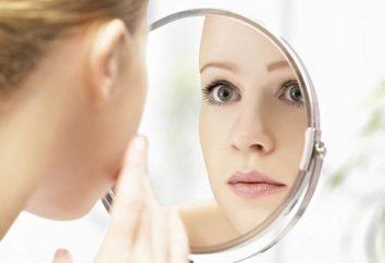 """""""Nivea makijaż eksperta"""": opinie i główne cechy"""
