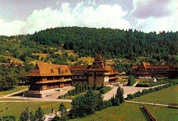 Erstaunlich Kosovo. Sehenswürdigkeiten und Geschichte